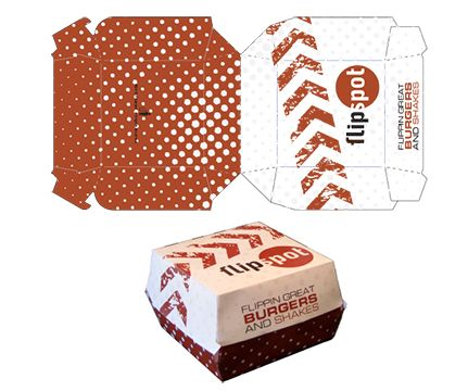 burger-boxes
