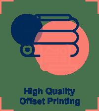 printingshell