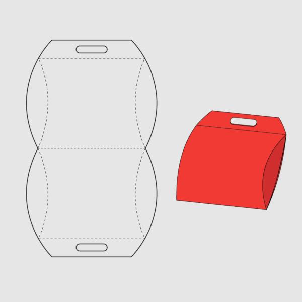 Custom Pacakging Boxes