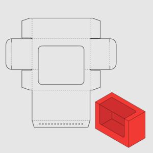 display-boxes