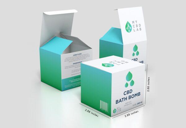 Custom-Bath-Bomb-Boxes