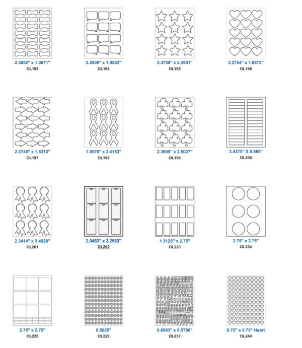 printingshell.com