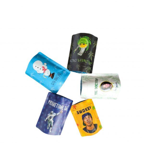 custom-mylar-bags-wholesale
