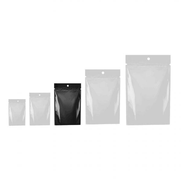 custom-mylar-bags-low-minimum