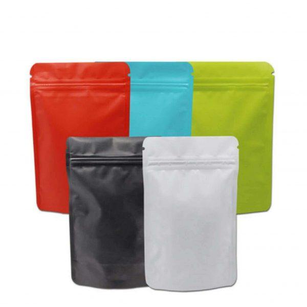 custom-mylar-bags-miami