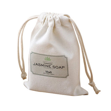 Custom sack