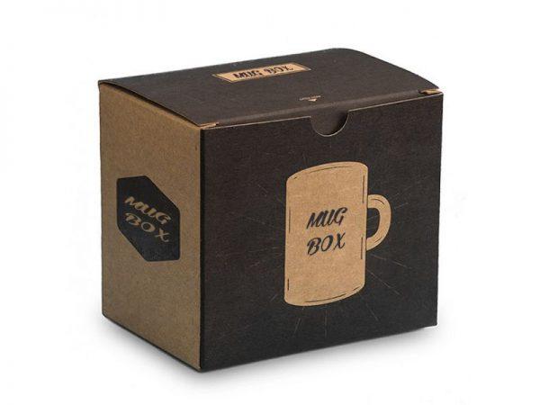 coffee mug packaging boxes