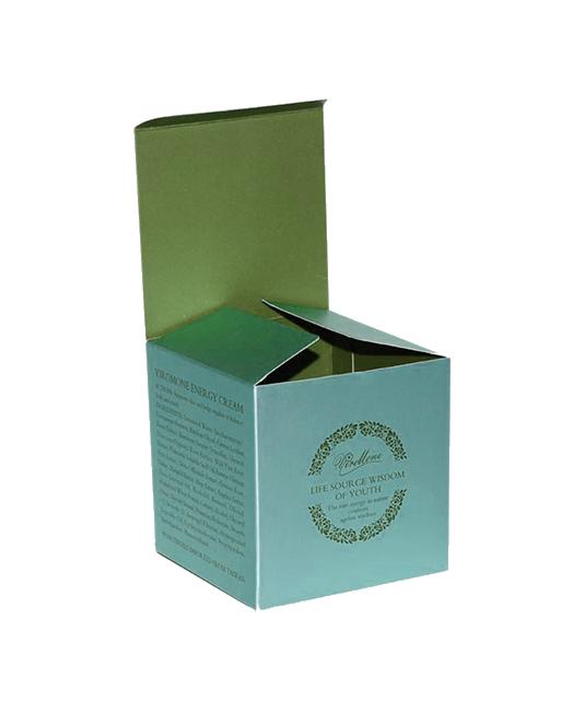 botanical boxes