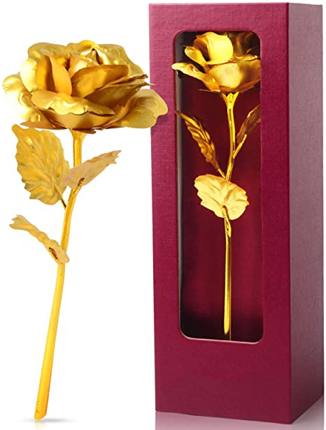 boxes for flowers wholesale