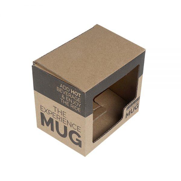 coffee mug boxes