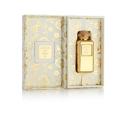 custom perfume box