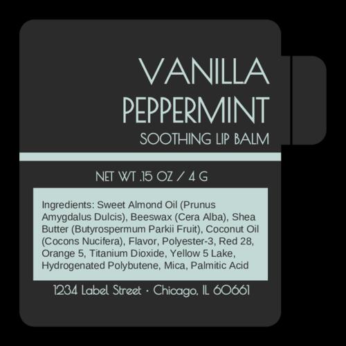customize-lip-gloss-labels