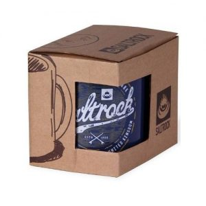 coffee mug packaging boxes