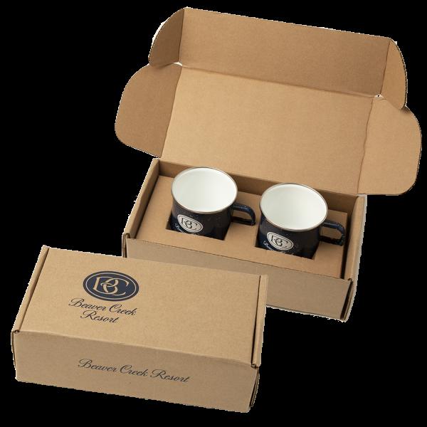 mug boxes wholesale