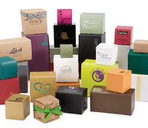 packagingprinting