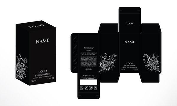 custom-perfume-box