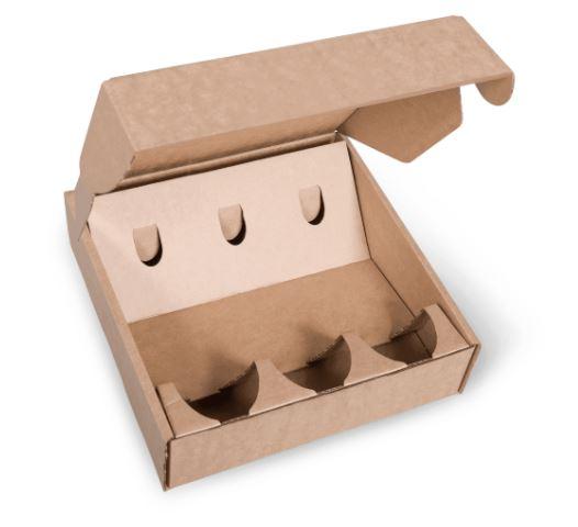 essential oil boxes